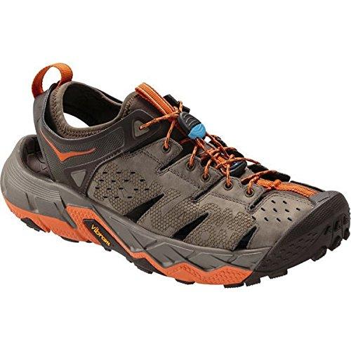 [ホッカオネオネ] メンズ スニーカー Tor Trafa Hiking Sandal [並行輸入品] B07DHQC63M