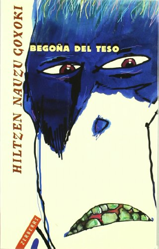Descargar Libro Hiltzen Nauzu Goxoki Begoña Del Teso