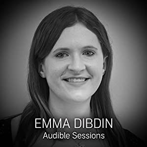 Emma Dibdin Speech