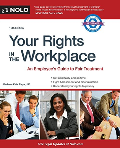 workplace investigations a step by step guide