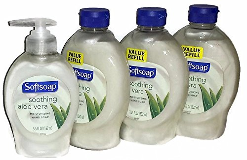 softsoap-soothing-aloe-vera-moisturizing-hand-soap-pump-with-refills-set-of-4
