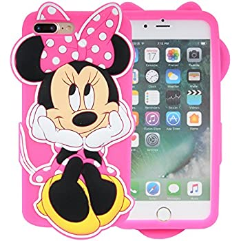 iphone 7 phone case prime