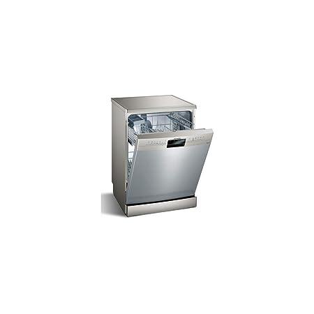 Siemens iQ300 SN236I00IE lavavajilla Independiente 13 cubiertos A ...