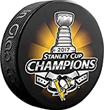 Sher-wood Stanley Cup Champion