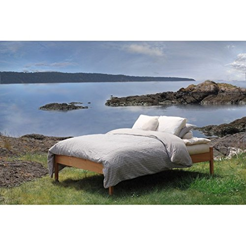 Soaring Heart Linden Collection King Mattress Extra Firm