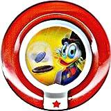 Disney Infinity Power Disc Scrooge McDuck's Lucky Dime TRU Exclusive