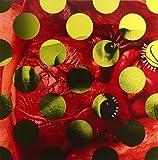 Rei Momo [Vinyl]