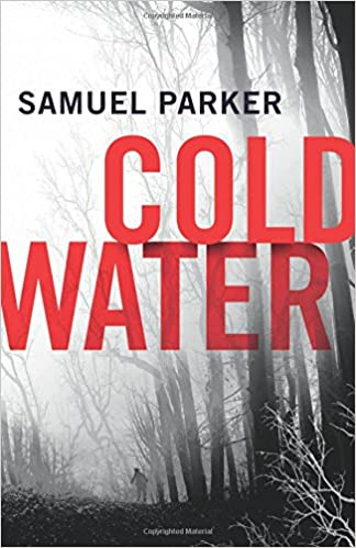 Image result for cold water samuel parker