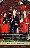 Anecdotes and examples illustrating the Catholic