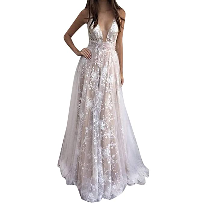 e9eceba4e4b Wedding Lace Dresses