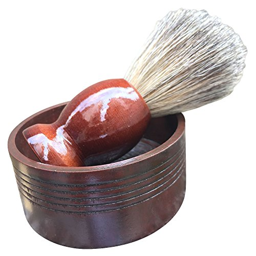 Best Shaving Soap Bowls