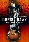 Mr Lucky in Spain [DVD]