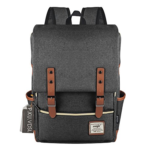 British Bag Brands - 2