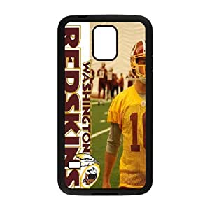 COOL CASE fashionable American football star customize for Samsung Galaxy S5 SF0011209209