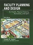 Design & Planning Activities