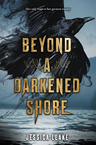 Beyond a Darkened Shore Preorder