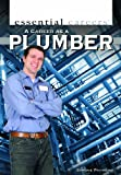 A Career as a Plumber, Simone Payment, 1435894731