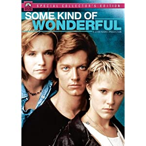 Some Kind of Wonderful (Special Collector's Edition) (2013)