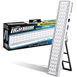 Bell + Howell Light Bar 60 LEDs with Super Bright