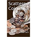 Scattered Coins of a Life