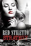 Bargain eBook - Red Stiletto Strategy