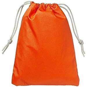 Go Travel Chair Harness - Orange