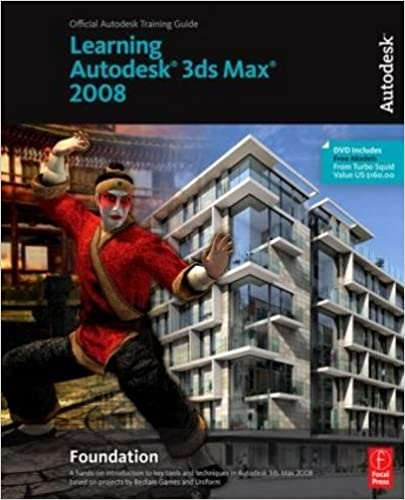 autodesk 3ds max 2013 keygen free download