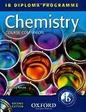 Chemistry, Geoffrey Neuss, 0199139555