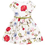 15% off Narlee Custom Designs Girls Spring Dresses
