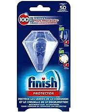 Finish antikalkbescherming voor vaatwasser