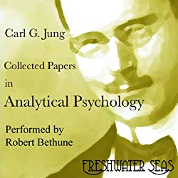 Collected Papers on Analytical Psychology