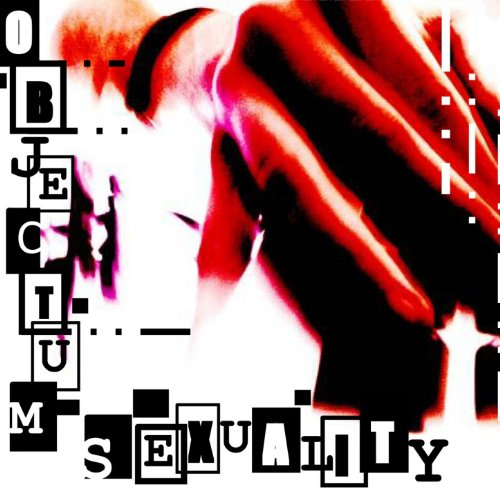 objectum sexuality Objectum sexuality if you didn't catch big boi's 2012 song objectum sexuality you may be unfamiliar with this one: it's a strong attraction to specific inanimate objects, .
