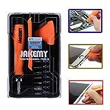 Professional Phone Repair Kit Ratchet Screwdriver Set For iPhone 7 / 7 Plus / 6 / 6 Plus / 5S / 5C / 5 / 4s / 4 iPad Ipod MacBook Tablet Repair
