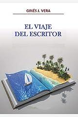EL VIAJE DEL ESCRITOR (Spanish Edition) Kindle Edition
