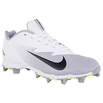 Nike Men s Vapor Ultrafly Keystone Baseball Cleats (10 D US 7fbf1b391