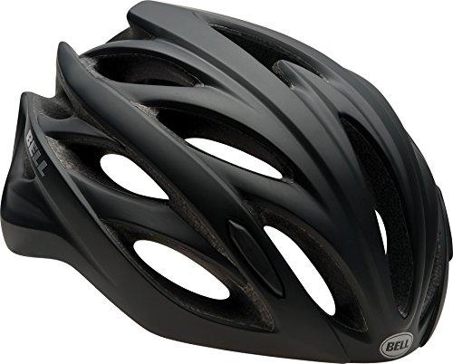 Bell-Overdrive-Road-Helmet-2015