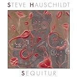 Sequitur by Steve Hauschildt (2012-05-04)