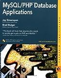 MySQL/PHP Database Applications (Professional Mindware)