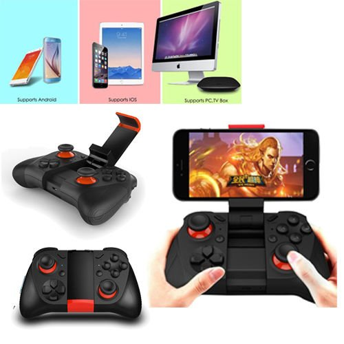 for-android-cell-phone-bluetooth-wireless-game-controller-gamepad-joystick