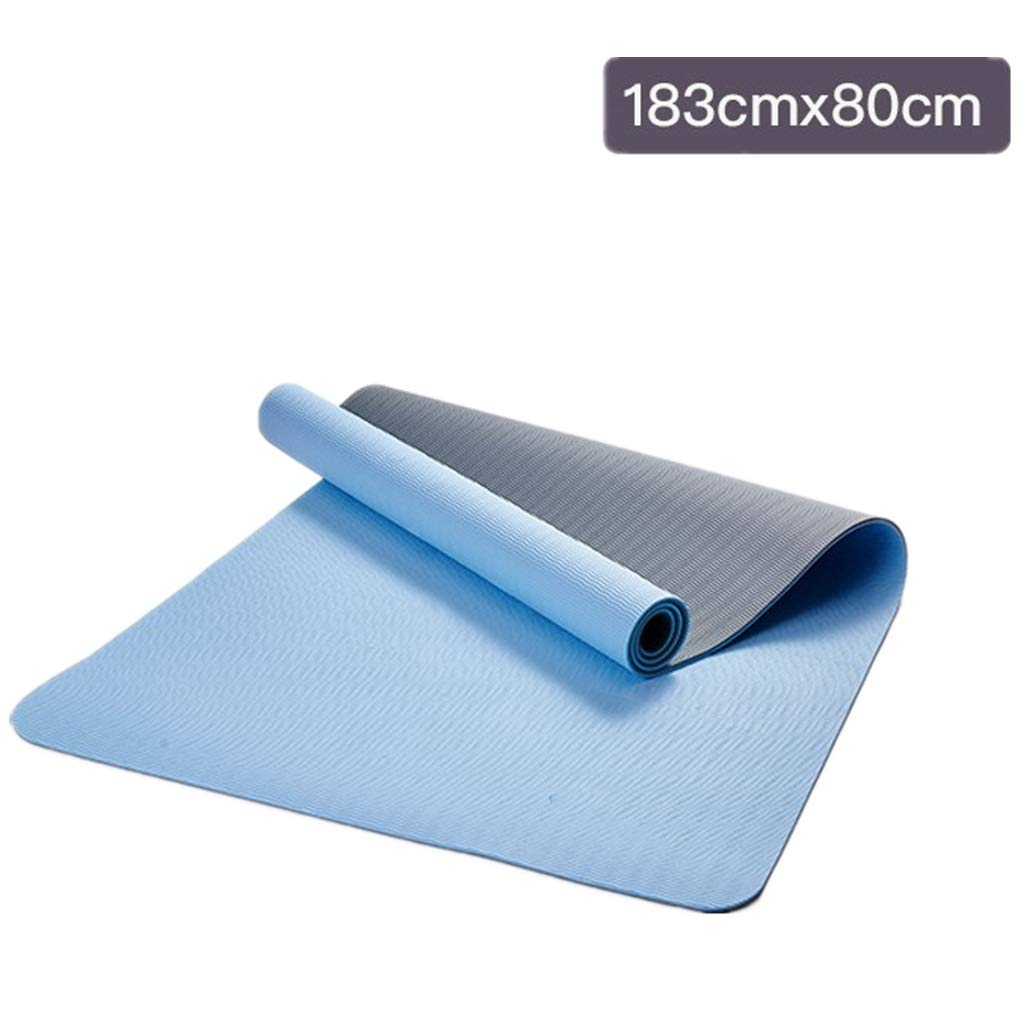 Amazon.com: KODH 7mm Flat Support Pad TPE Hit Color ...