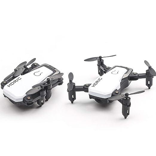 RC helicóptero 6ch Mini Drone Partes Control Remoto al Aire Libre ...