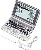 カシオ計算機 カシオ 電子辞書 EX-word XD-SW6500 XD-SW6500