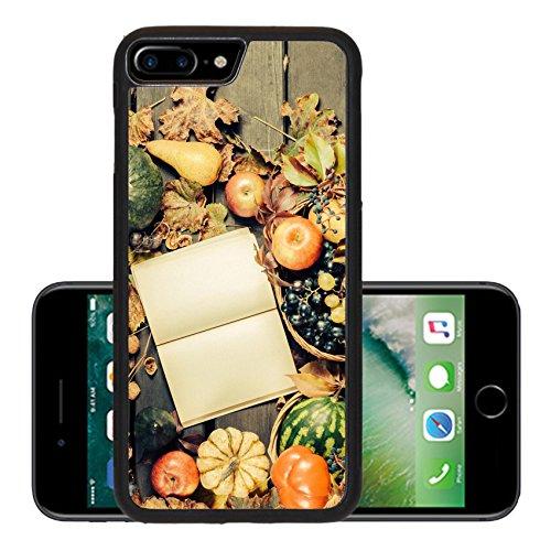 luxlady-premium-apple-iphone-7-plus-aluminum-backplate-bumper-snap-case-image-id-42353747-pretty-vin