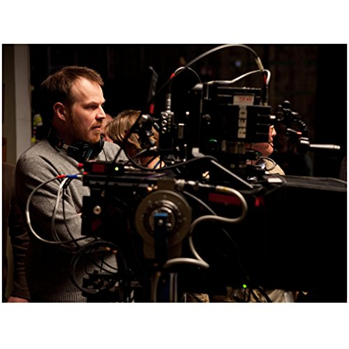 the-amazing-spider-man-director-marc-webb-directing-by-cameras-8-x-10-inch-photo