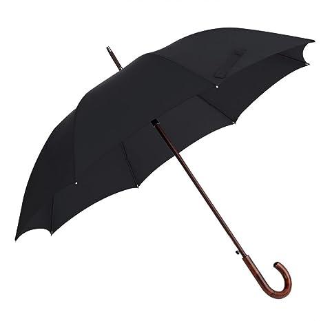 Paraguas samsonite