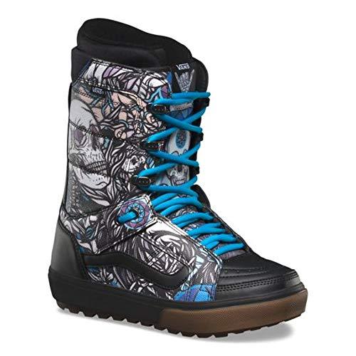 968099759e Vans Hi-Standard Men s Snowboard Boots (Schoph
