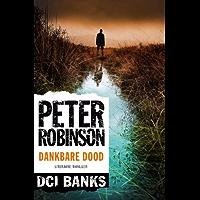 Dankbare dood (DCI Banks Book 21)