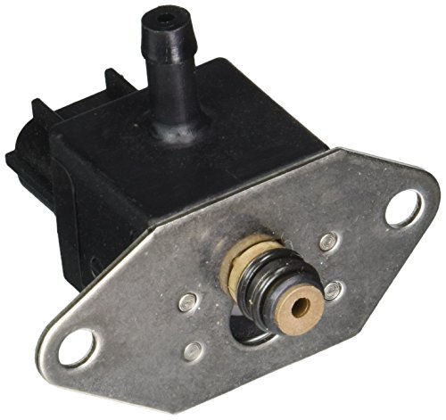 Standard Motor Products FPS17 Fuel Pressure Sensor