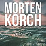 Doktor Ole   Morten Korch