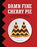 Damn Fine Cherry Pie: And Other Recipes from TV s Twin Peaks